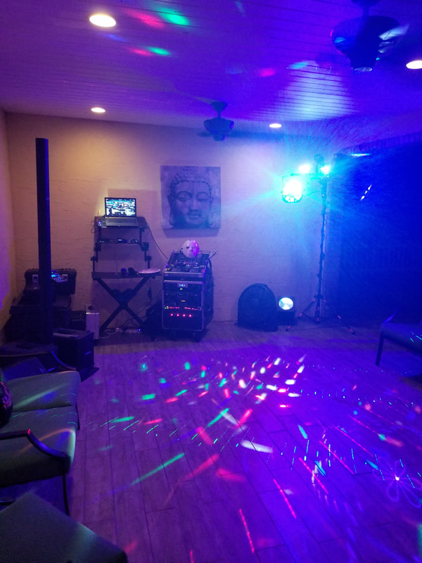 Karaoke DJ Miami Service - Karaoke DJ Miami Service By Armando Saenz